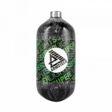 ARMOTECH 1,1L SUPER LIGHT